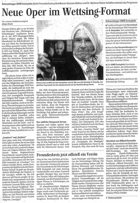 swrfestspiele-presse-13112013