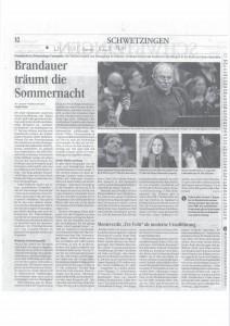 brandauer_schwetzinger_zeitung