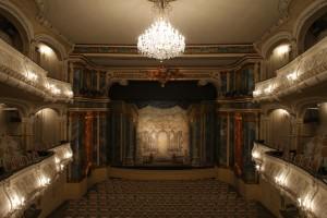 schwetz_014_Rokokotheater_Helmuth.Scham