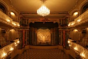 schwetz_017_Rokokotheater_copyright Helmuth Scham