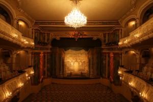 schwetz_020_Rokokotheater_Helmuth.Scham