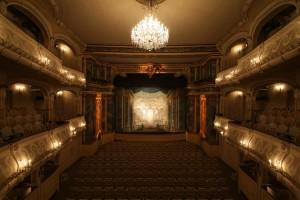 schwetz_040_Rokokotheater_Helmuth.Scham
