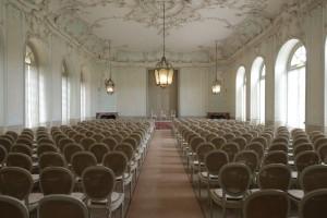 schwetz_261_Mozartsaal_Helmuth.Scham