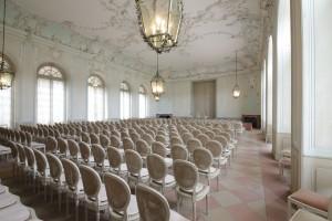 schwetz_275_Mozartsaal_Helmuth.Scham